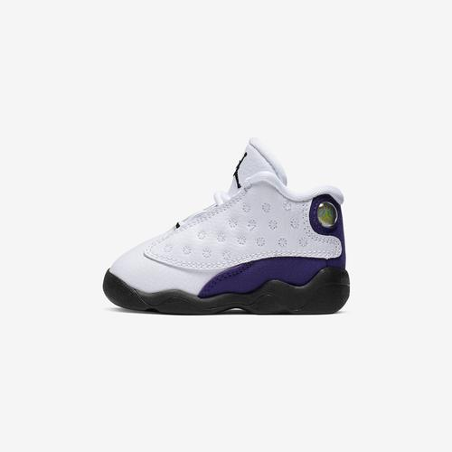 Jordan Boy's Toddler 13 Retro