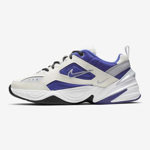 Nike Men's M2K Tekno