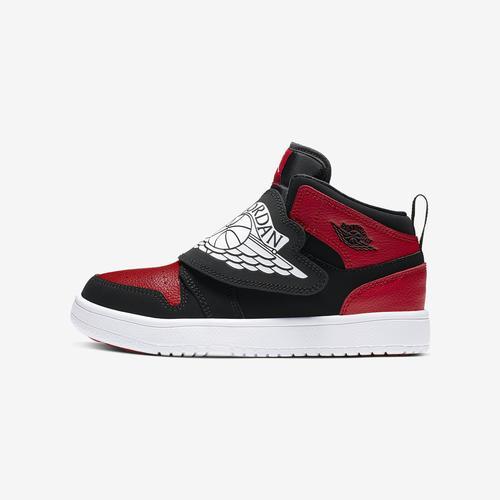 Jordan Sky Jordan 1