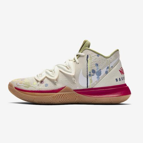 Nike Kyrie 5 x Bandulu