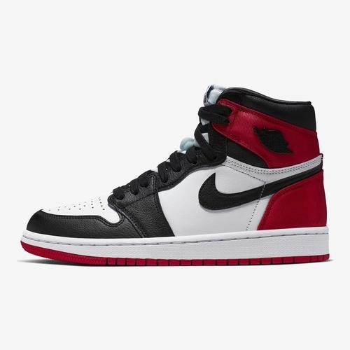 Jordan Air Jordan 1 High OG