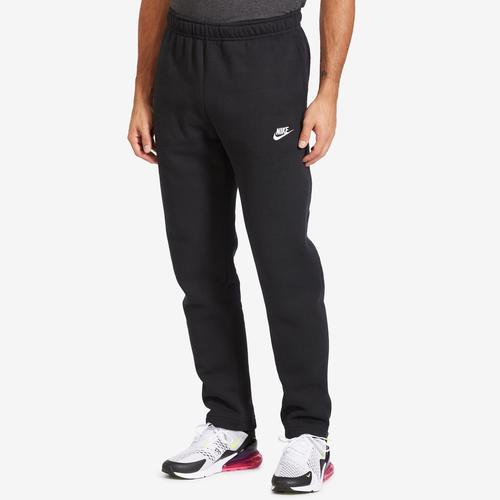 Nike Sportswear Club Fleece Pants