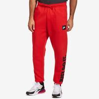 Nike Sportswear JDI Fleece Pants