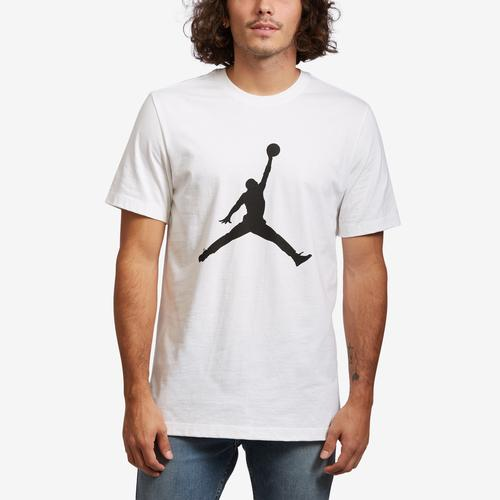 Jordan Men's Jumpman