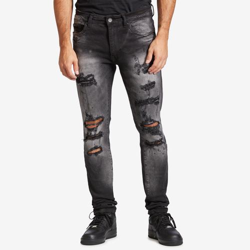 Jordan Craig Men's Sean-Englewood Denim