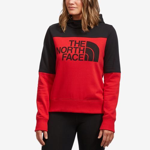 The North Face Drew Peak Pullover Hoodie