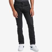 Smoke Rise Men's 5 Pocket Jeans