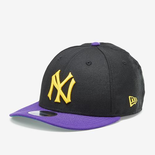 New Era Yankees 9Fifty Strapback