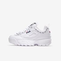 FILA Disruptor 2 Repeat Flag
