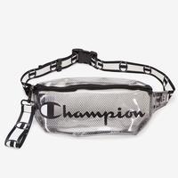 Champion Transparent Slingpack