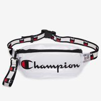 Champion Transparent Slingpack