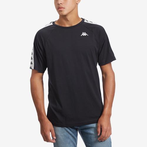 Kappa 222 Banda Coen T-Shirt