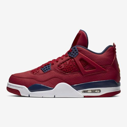 Jordan Men's Air Jordan 4 Retro SE
