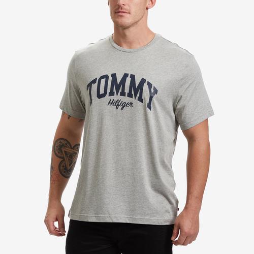 Tommy Hilfiger Arch T-Shirt