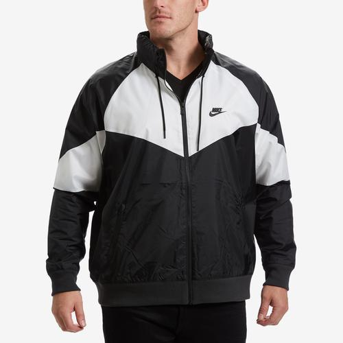 Nike Men's Sportswear Windrunner