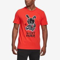 BKYS Men's Lucky Charm T-Shirt