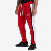Nike Men's Air Fleece Pants