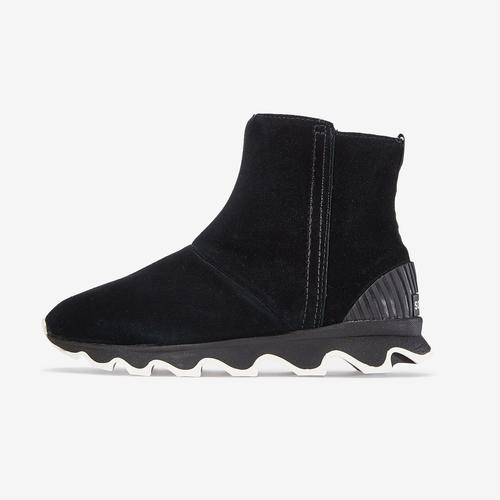 Sorel Women's Kinetic™ Short Boot