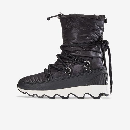 Sorel Kinetic™ Boot