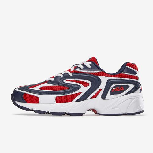 FILA Men's Creator