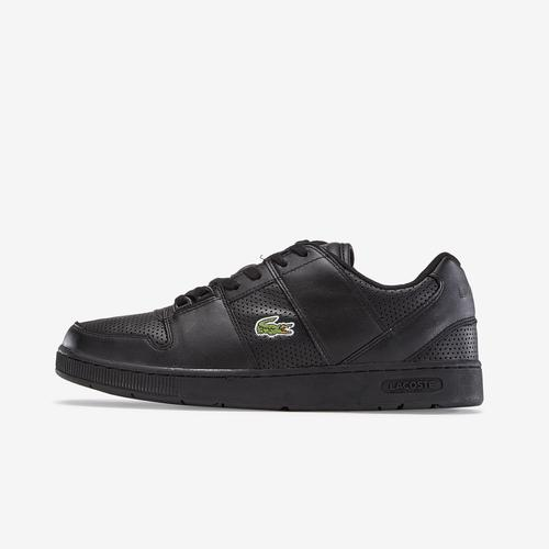 Lacoste Men's Thrill