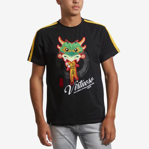 BKYS Virtuoso T-Shirt