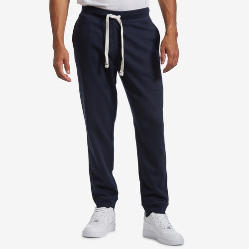 Nautica Men's Knit Jogger
