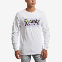 Freeze Long Sleeve Rugrats T-Shirt