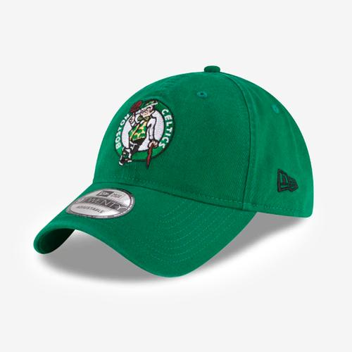 New Era Men's Celtics 9Twenty
