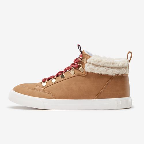 Tommy Hilfiger Jael Sneaker