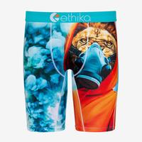 ETHIKA Shotgun Boxer Brief