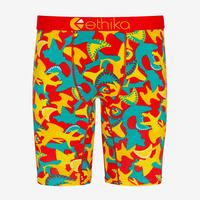 ETHIKA Bite Me Sun Boxer Brief