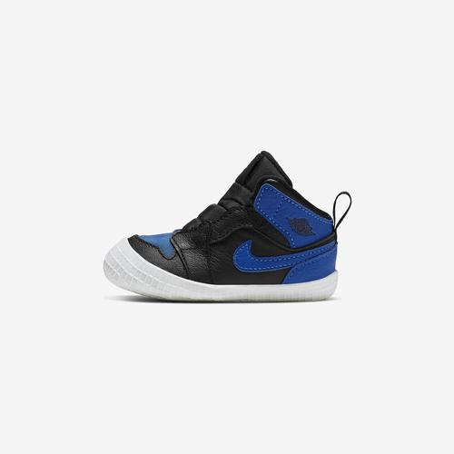 Jordan Jordan 1
