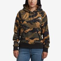 The North Face Women's Graphic Collection Pullover Hoodie