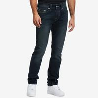 True Religion Men's Rocco Skinny Jean