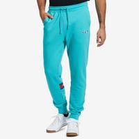 Staple Men's Circuit Sweatpants