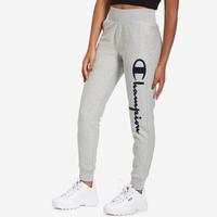 Champion Women's Life Reverse Weave Joggers
