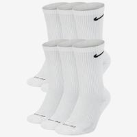 Nike Performance Cushioned Crew Training Socks
