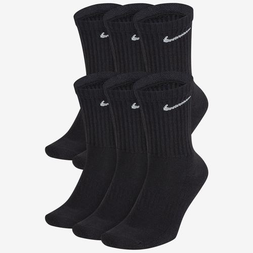 Nike Everyday Cushion Crew