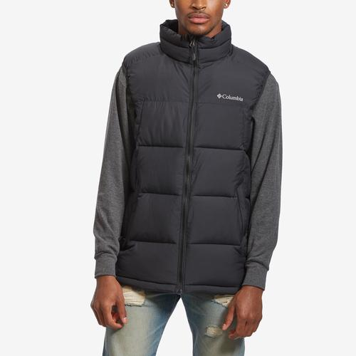 COLUMBIA SPORTSWEAR Pike Lake Vest