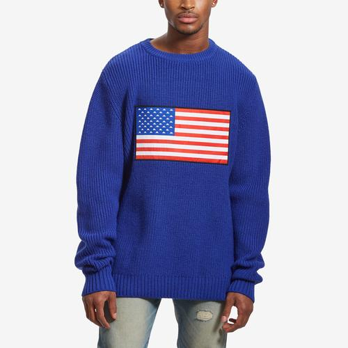 Kappa Men's Authentic LA Besarty Sweater