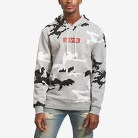 Levis Men's Howse Pullover Hoodie