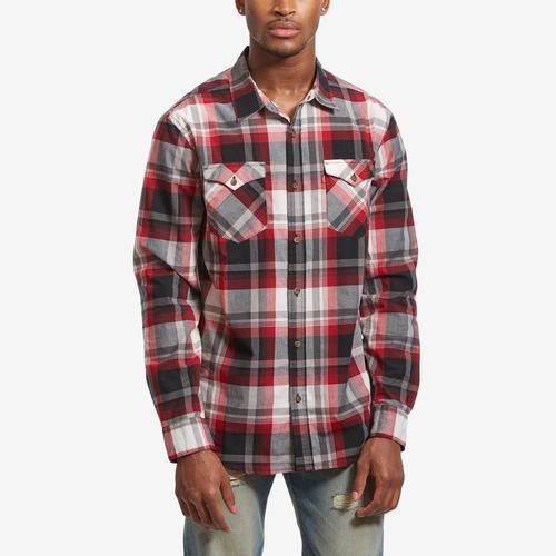 Levis Zuni Shirt