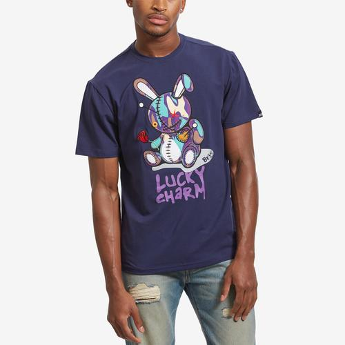 BKYS Lucky Charm T-Shirt