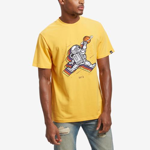 BKYS Men's Take Flight T-Shirt