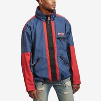 Nautica Men's Limited Edition Competition Spinnaker Jacket