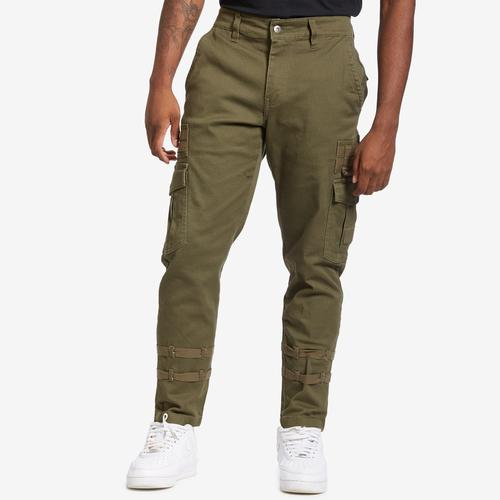 Born Fly Grenade Cargo Pants