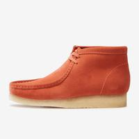 Clarks Men's Wallabee Boot