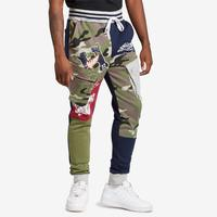 Hustle Gang Men's Rucker Pants