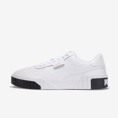 Puma PUMA Cali Sneaker Women's Shoe